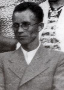 J. Prejsner 1946-1947
