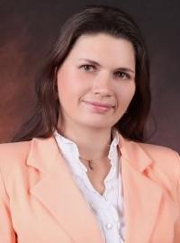 Karolina Szn