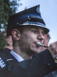 Krzysztof Kozioł