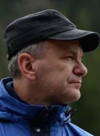 Marek Guzik