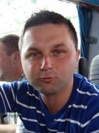 Paweł Klara