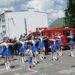 Dzień Otwarty w OSP Miejsce Piastowe